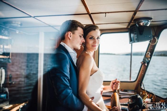 Aistes Giedriaus Vestuves Nidoje Wedding Vzx 091