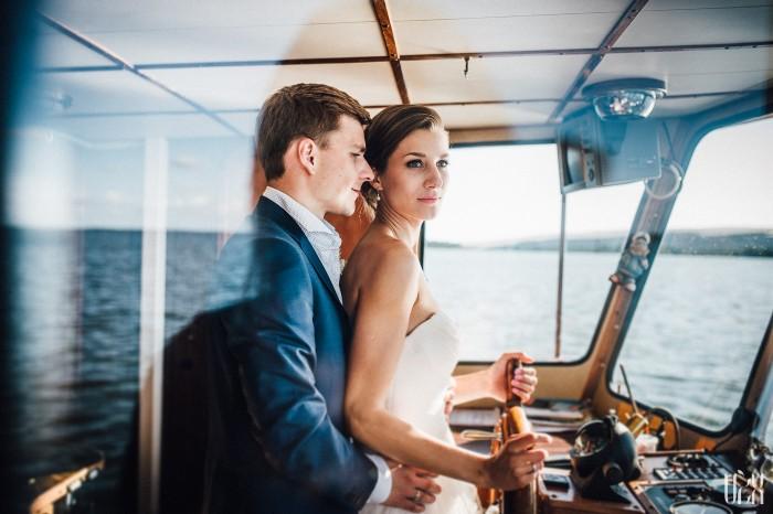Aistes Giedriaus Vestuves Nidoje Wedding Vzx 092