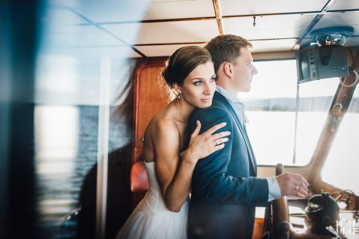 Aistes Giedriaus Vestuves Nidoje Wedding Vzx 093