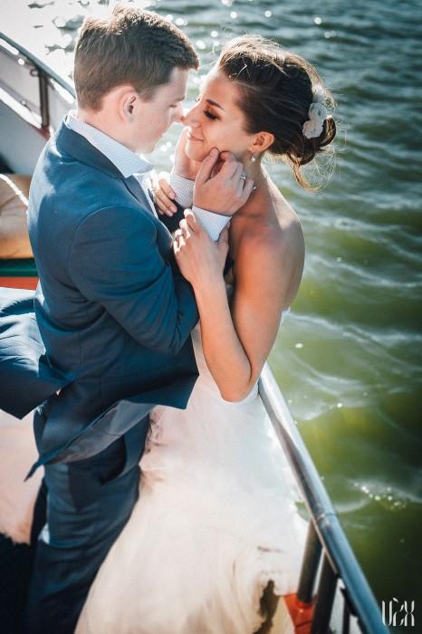Aistes Giedriaus Vestuves Nidoje Wedding Vzx 094