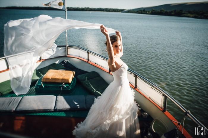 Aistes Giedriaus Vestuves Nidoje Wedding Vzx 095