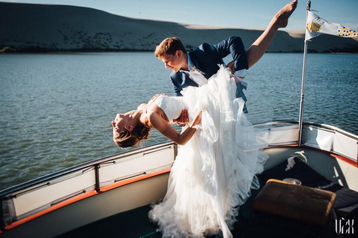 Aistes Giedriaus Vestuves Nidoje Wedding Vzx 096