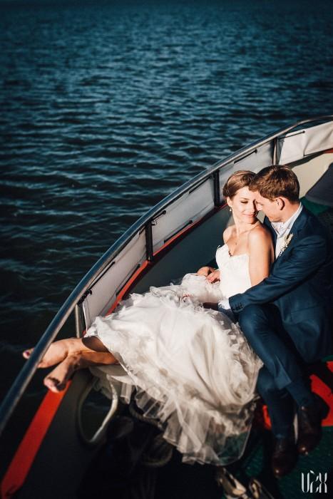 Aistes Giedriaus Vestuves Nidoje Wedding Vzx 097