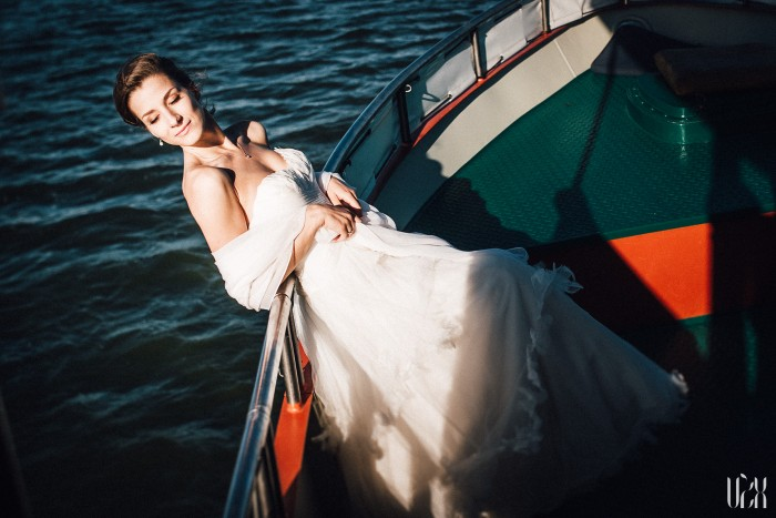 Aistes Giedriaus Vestuves Nidoje Wedding Vzx 098