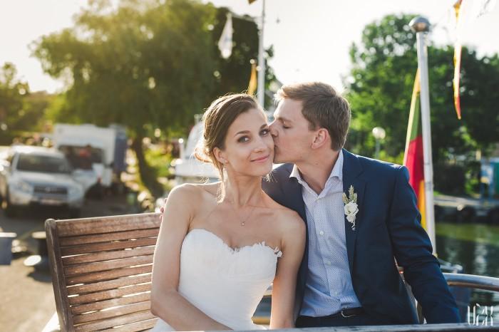 Aistes Giedriaus Vestuves Nidoje Wedding Vzx 100