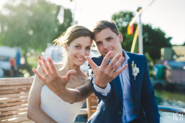 Aistes Giedriaus Vestuves Nidoje Wedding Vzx 101