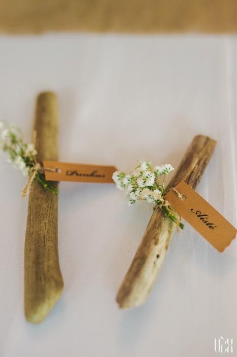 Aistes Giedriaus Vestuves Nidoje Wedding Vzx 106