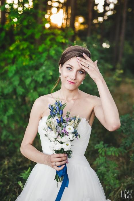 Aistes Giedriaus Vestuves Nidoje Wedding Vzx 108