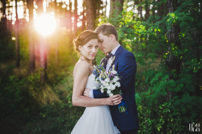 Aistes Giedriaus Vestuves Nidoje Wedding Vzx 109