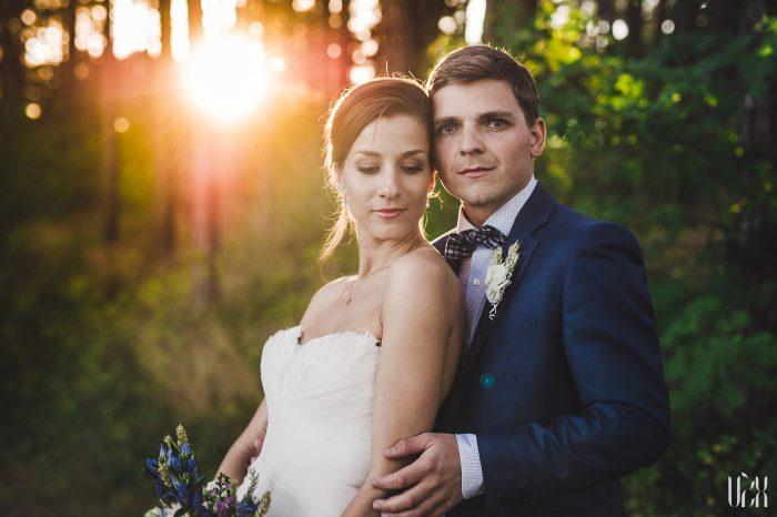 Aistes Giedriaus Vestuves Nidoje Wedding Vzx 110