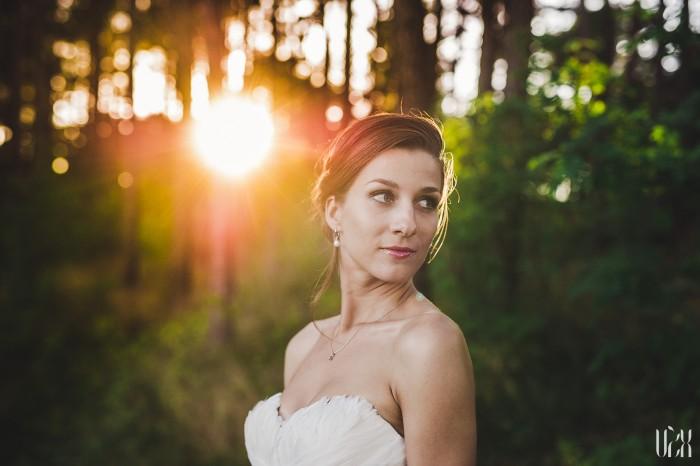 Aistes Giedriaus Vestuves Nidoje Wedding Vzx 111