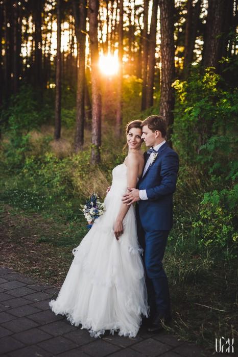 Aistes Giedriaus Vestuves Nidoje Wedding Vzx 112