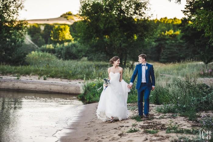 Aistes Giedriaus Vestuves Nidoje Wedding Vzx 113