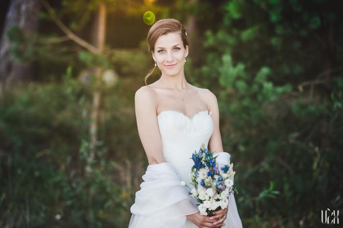 Aistes Giedriaus Vestuves Nidoje Wedding Vzx 114