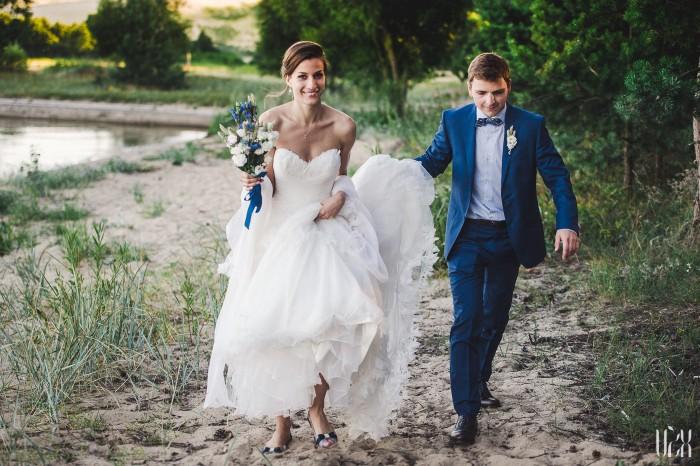 Aistes Giedriaus Vestuves Nidoje Wedding Vzx 115