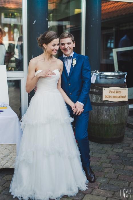 Aistes Giedriaus Vestuves Nidoje Wedding Vzx 117