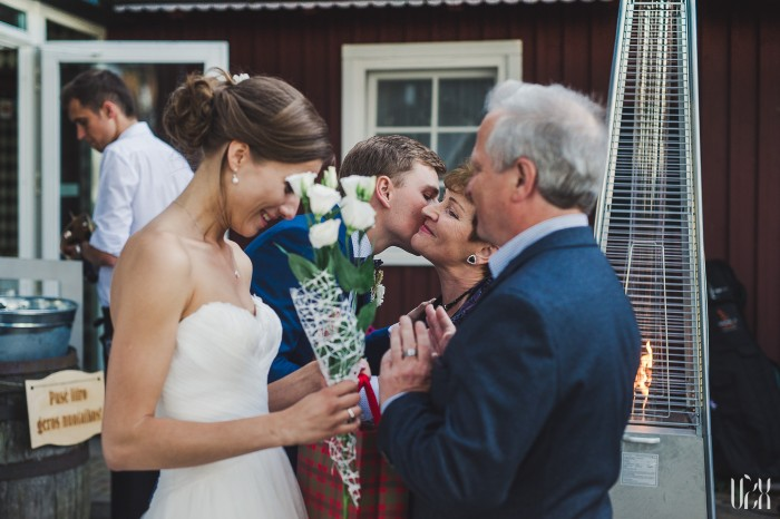 Aistes Giedriaus Vestuves Nidoje Wedding Vzx 118