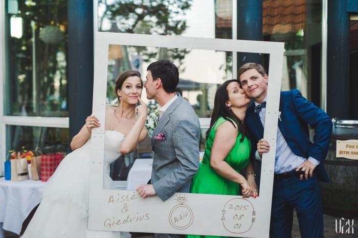 Aistes Giedriaus Vestuves Nidoje Wedding Vzx 120