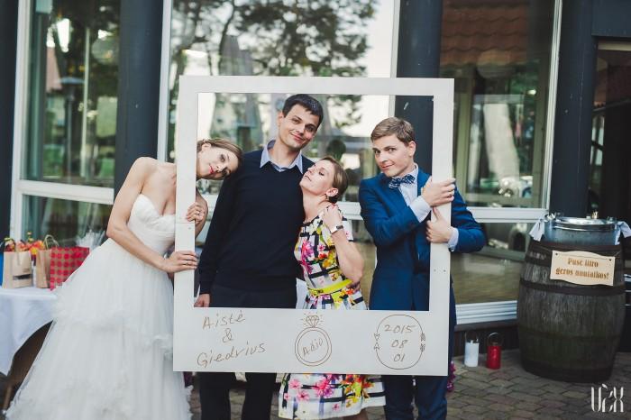 Aistes Giedriaus Vestuves Nidoje Wedding Vzx 121