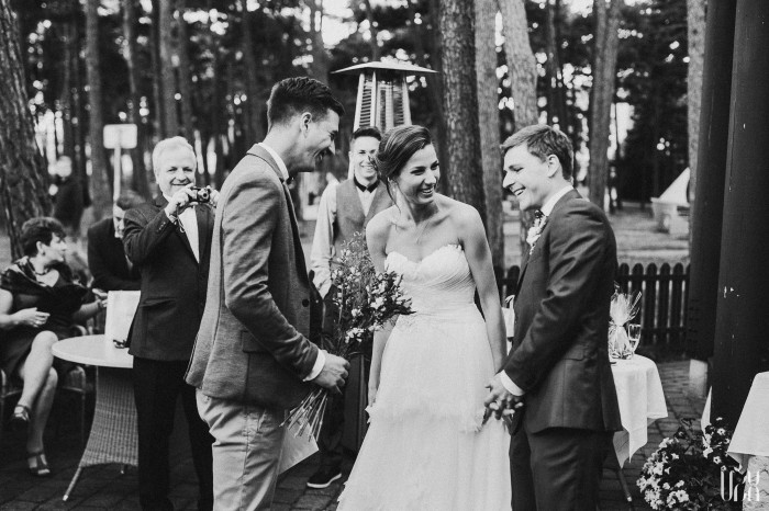 Aistes Giedriaus Vestuves Nidoje Wedding Vzx 122