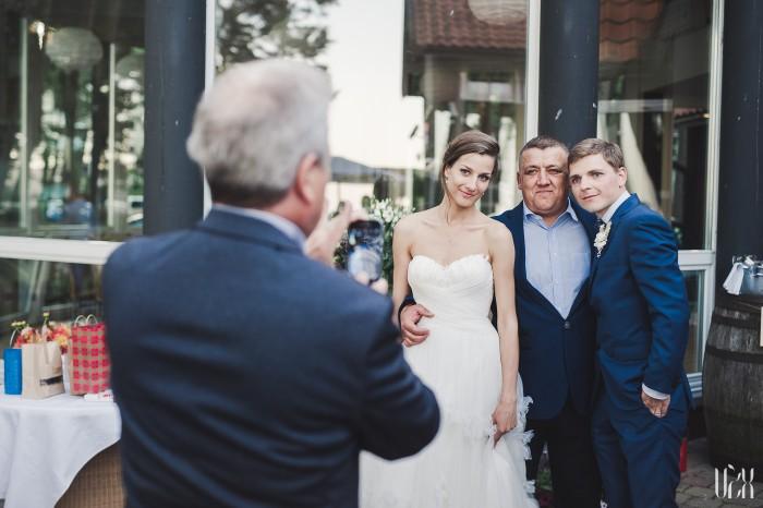 Aistes Giedriaus Vestuves Nidoje Wedding Vzx 123