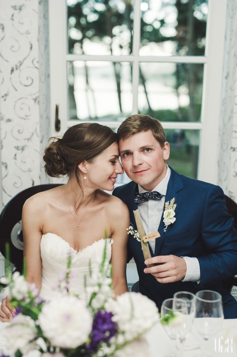 Aistes Giedriaus Vestuves Nidoje Wedding Vzx 124