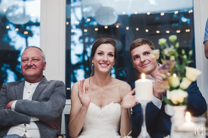 Aistes Giedriaus Vestuves Nidoje Wedding Vzx 125