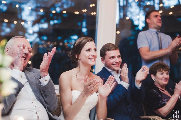 Aistes Giedriaus Vestuves Nidoje Wedding Vzx 127