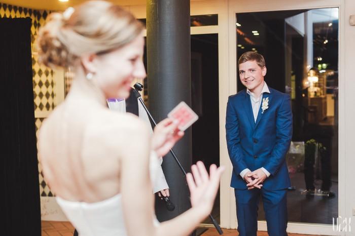 Aistes Giedriaus Vestuves Nidoje Wedding Vzx 130