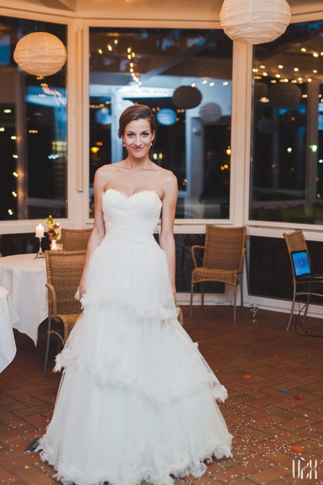 Aistes Giedriaus Vestuves Nidoje Wedding Vzx 131