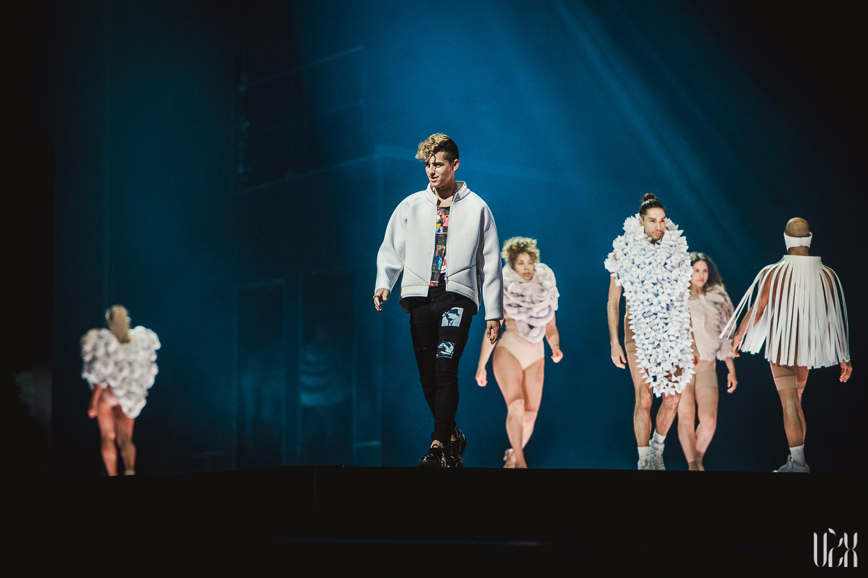 E.sabaliauskaite Vzx.lt Eurovision Final Stockholm 004