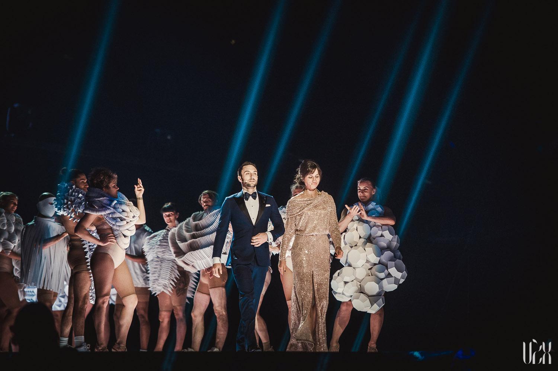 E.sabaliauskaite Vzx.lt Eurovision Final Stockholm 005
