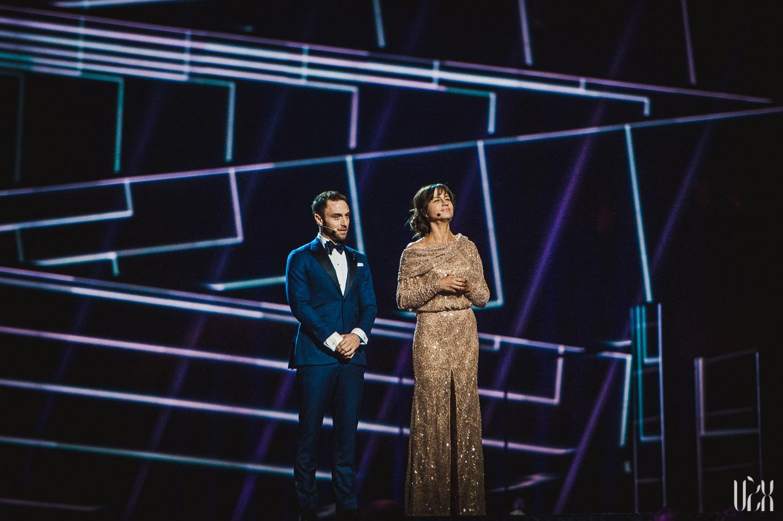 E.sabaliauskaite Vzx.lt Eurovision Final Stockholm 006