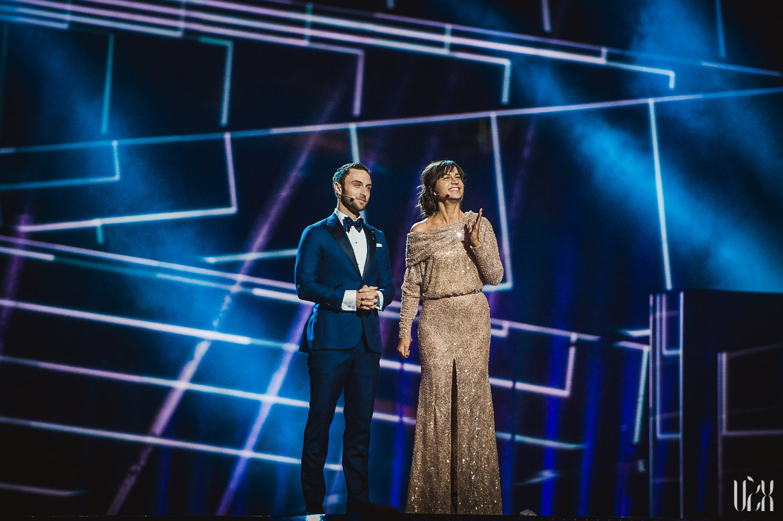 E.sabaliauskaite Vzx.lt Eurovision Final Stockholm 007