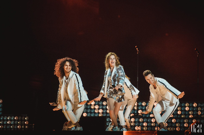 E.sabaliauskaite Vzx.lt Eurovision Final Stockholm 008