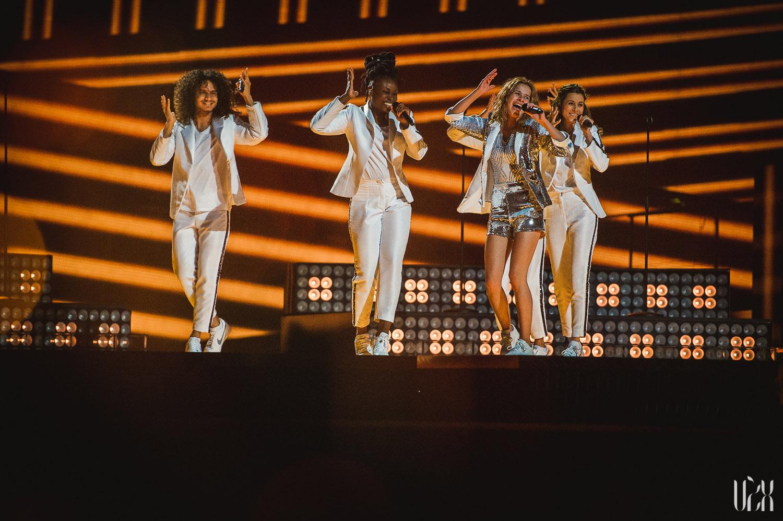 E.sabaliauskaite Vzx.lt Eurovision Final Stockholm 009