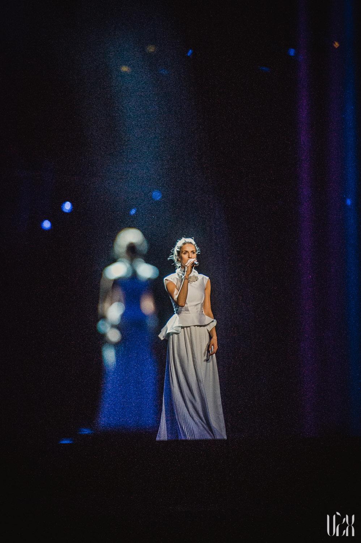 E.sabaliauskaite Vzx.lt Eurovision Final Stockholm 012