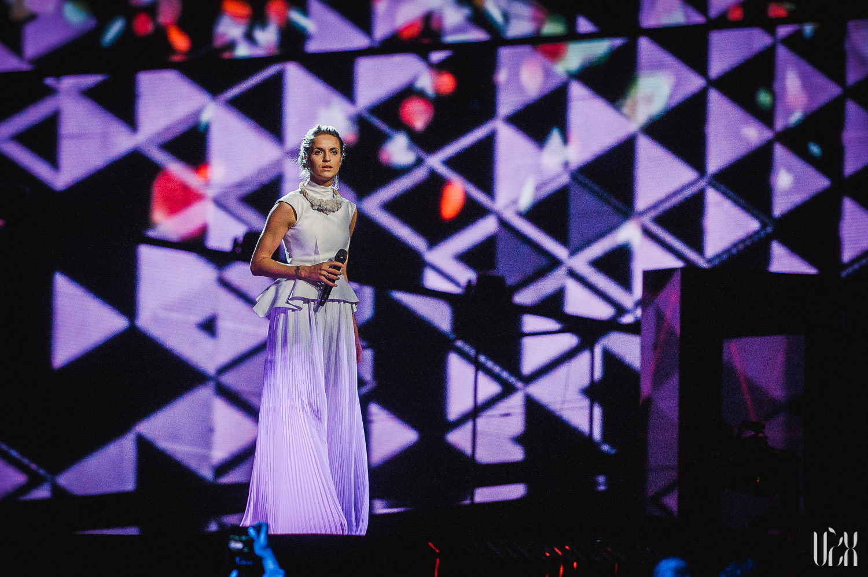 E.sabaliauskaite Vzx.lt Eurovision Final Stockholm 013