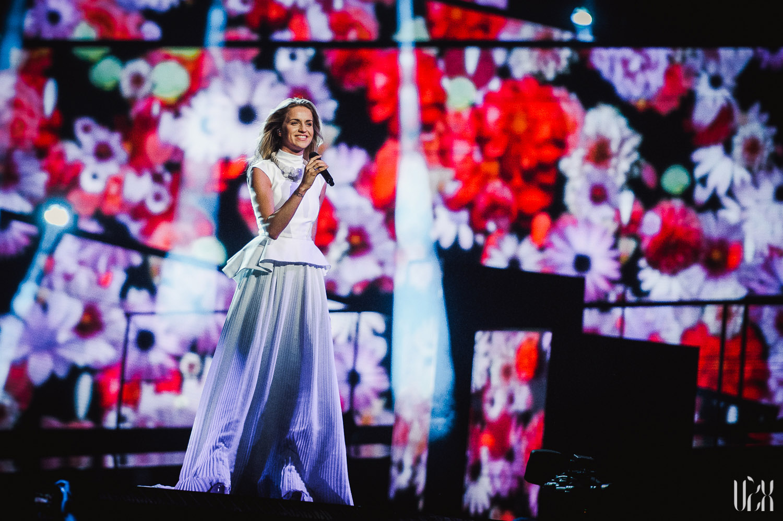 E.sabaliauskaite Vzx.lt Eurovision Final Stockholm 014