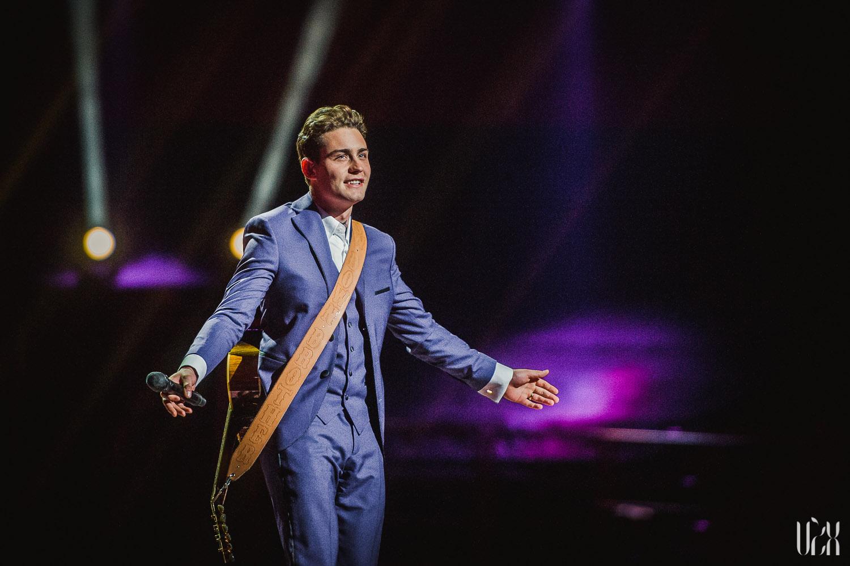 E.sabaliauskaite Vzx.lt Eurovision Final Stockholm 016