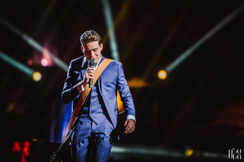 E.sabaliauskaite Vzx.lt Eurovision Final Stockholm 018