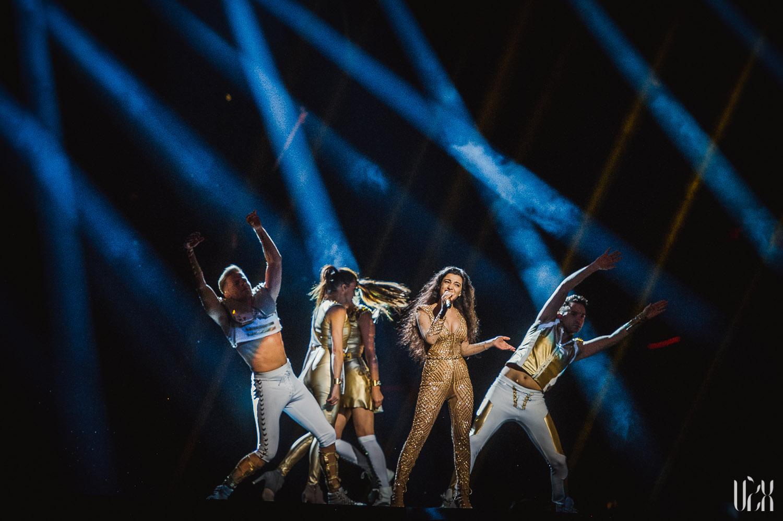 E.sabaliauskaite Vzx.lt Eurovision Final Stockholm 023