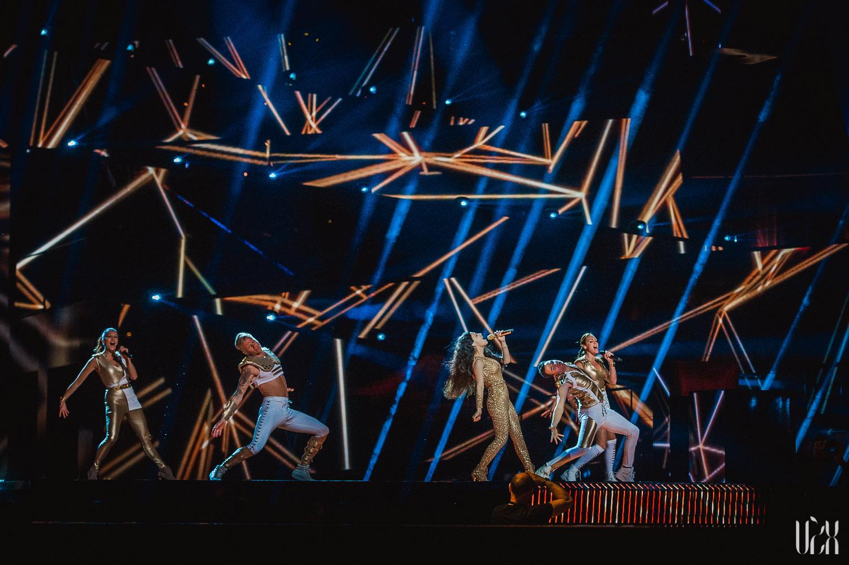E.sabaliauskaite Vzx.lt Eurovision Final Stockholm 025
