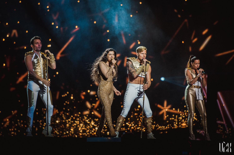 E.sabaliauskaite Vzx.lt Eurovision Final Stockholm 027