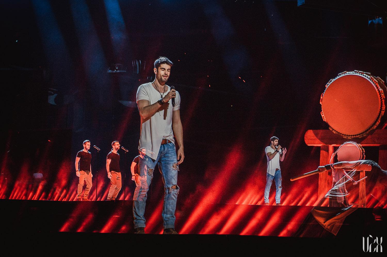 E.sabaliauskaite Vzx.lt Eurovision Final Stockholm 029