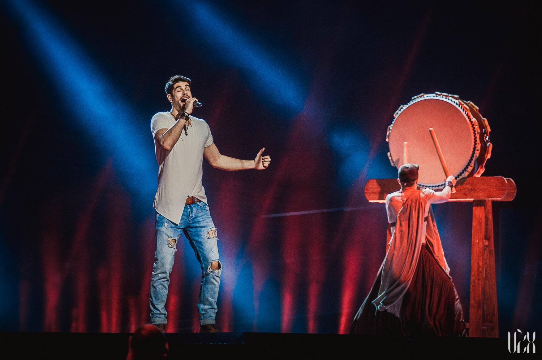 E.sabaliauskaite Vzx.lt Eurovision Final Stockholm 032