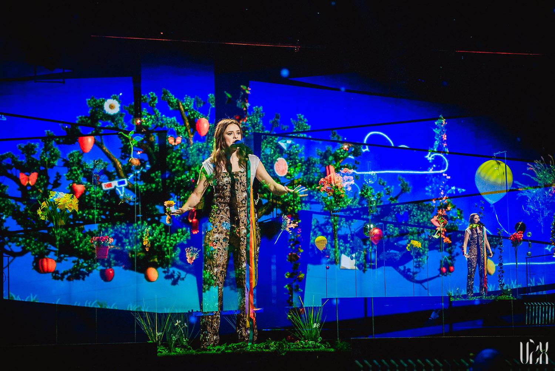 E.sabaliauskaite Vzx.lt Eurovision Final Stockholm 034