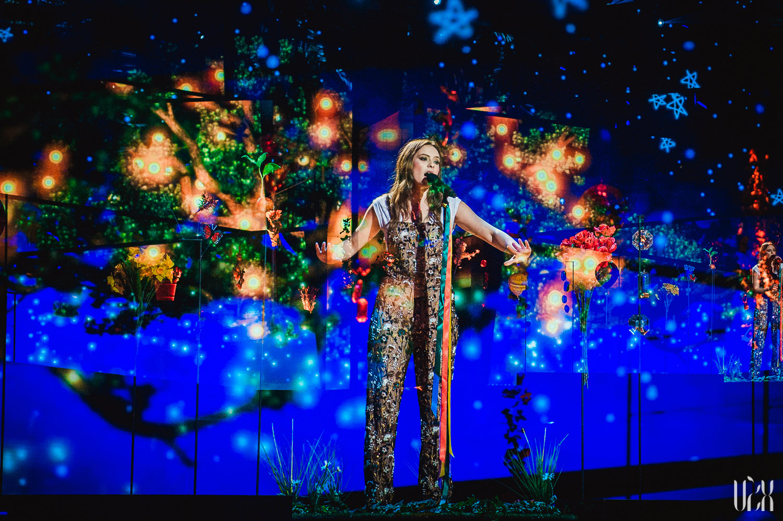E.sabaliauskaite Vzx.lt Eurovision Final Stockholm 035