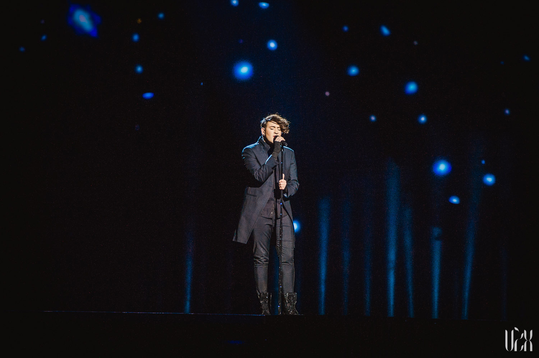E.sabaliauskaite Vzx.lt Eurovision Final Stockholm 036