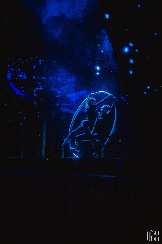 E.sabaliauskaite Vzx.lt Eurovision Final Stockholm 038
